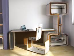multifunctional furniture. DIY Multi Functional Furniture Multifunctional U