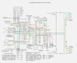 sv650 wiring diagram wiring automotive wiring diagrams suzuki motorcycle wiring diagram at Sv650 Wiring Diagram