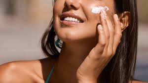 Image result for Sunburn - How To Prevent Sunburn and Remain Wrinkle Free?