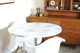 how to cut a round table top marble top table pre cut marble table tops custom