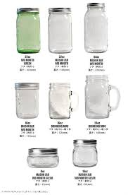 ball mason jar sizes. is a relatively low height type widemouth mason messenger elite series mouth kitchen and storage ball jar sizes n