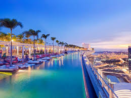 infinity pool singapore dangerous. Glamorous Marina Bay Sands Infinity Pool Dangerous Pictures Decoration Inspiration Singapore