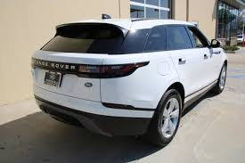 2018 land rover for sale. contemporary rover new 2018 land rover range velar s suv for sale orange county intended land rover for sale
