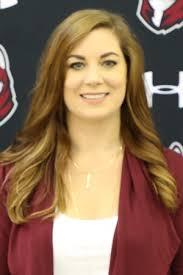 Monica Smith - Women's Volleyball Coach - Bloomsburg University Athletics