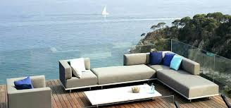high end outdoor furniture pixelatiquecom