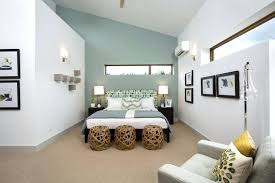 wall colors for dark furniture. Bedroom Combine With Pastel Blue Accents Wall Decoration Filled Comfy Bed Plus Decorative Accent Colors For Living Room Dark Furniture S
