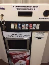 Cigarette Vending Machines For Sale South Africa Magnificent Vending Machine In Restaurant And Catering Equipment In South Africa