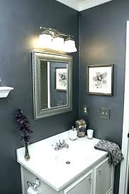 bathroom color ideas for painting. Bathroom Colors With Gray Grey Color Ideas New On Unique Cool Sweet Looking  2 Paint . Blue Navy For Painting