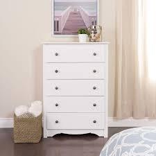 Bedroom Furniture Dresser 5 Dressers Bedroom Furniture Furniture