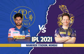 We will be bringing you the live updates for the ipl 2021 between rajasthan royals and kolkata knight riders. Fxmpdw2brvo7tm