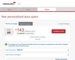 Reviews for travelers auto insurance range from very satisfied to very upset. Travelers Car Insurance Review 2021 Carinsurancecomparison Com