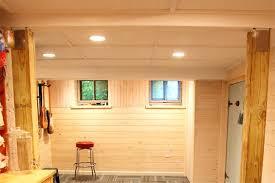 basement finishing ideas on a budget. Cheap Basement Finishing Ideas Pictures 3 Remodel Designs Budget . On A P