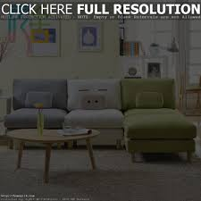 Ikea Small Living Room Chairs Ikea Living Room Contemporary Living Room Living Room Chairs For