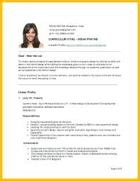 Experience Resume Classy Flight Attendant Resume Sample With No Experience Principal Capture