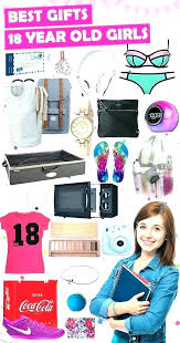 birthday presents for s age 10 gift ideas gifts year old present a yr