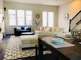 40 Cambria Way Alexandria VA 40 Townhouse For Rent In Custom 1 Bedroom Apartments In Alexandria Va Creative Design