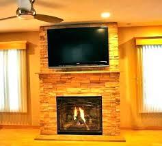 black fireplace surround ideas black fireplace mantel and painted fireplace mantels black fireplace mantel painted fireplace