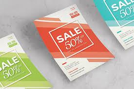 Handbill Template 20 Business Flyer Templates Word Psd Design Shack
