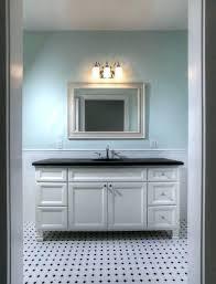 hobo kitchen cabinets reviews lovely bathroom vanity classic vanities with double sinks v hobo bathroom vanity