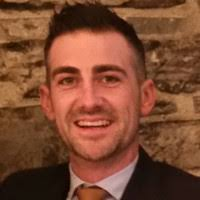 "10+ ""Darren Murtagh"" profiles | LinkedIn"