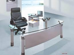 coolest office desk. large size of office furnitureawesome furniture direct the coolest chairs on desk i