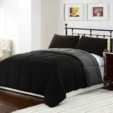 bedding off white comforter set twin size comforter gray and white bedding sets black and blue comforter black bed sheets black and white king