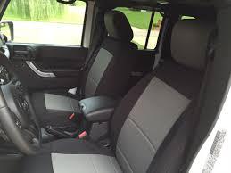 smittybilt neoprene front rear seat covers charcoal 07 18 jeep wrangler jk model photos items 0 wrangler