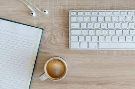 10 Basic But Powerful Resume Writing Tips For Fresh