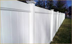 rail fence styles. Privacy Fence Styles Rail