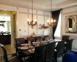 dining room table chandeliers square chandelier over round table collection in dining room table chandeliers best