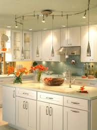 kitchen island lighting uk. Kitchen Island Pendant Lighting Lights Ideas Glass Pendants Uk H