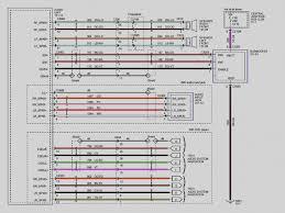 2003 chevy avalanche radio wiring diagram wiring diagram 2002 tahoe radio wiring diagram at 2002 Tahoe Radio Wiring Diagram