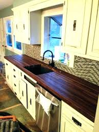 t wood for kitchen inspirational butcher block images on acacia home depot cabinets granite countertops heirloom