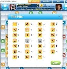 Words With Friends Tile Counter 10 Itok 8 Fuylr 64 Resize 619 ...