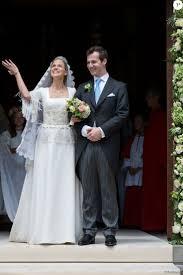 3616 Best Weddings Celebrity Images On Pinterest Celebrity