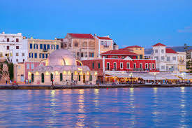 Image result for chania