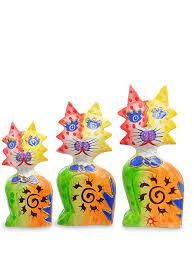 <b>Статуэтка</b> ''Кошка'' <b>Decor</b> & <b>gift</b> 4006467 в интернет-магазине ...