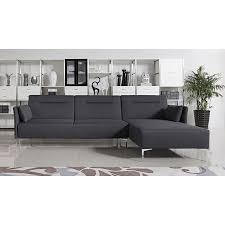 Full Size of Sofa:extraordinary Sectional Sofa Bed Modern Yhst  69328165909994 2495 1020749713 Large Size of Sofa:extraordinary Sectional  Sofa Bed Modern ...