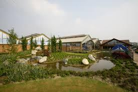 Garden center viridea a collegno torino