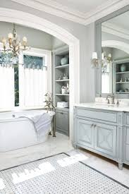 Traditional White Bathrooms 17 Best Ideas About White Traditional Bathrooms On Pinterest