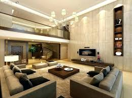 interior design ideas living room traditional. Traditional Decorating Style Interior Design Luxury Living Room Quiz Mixing Modern And Decor Ideas V
