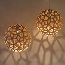 nature inspired lighting. Nature Inspired Lighting YLighting