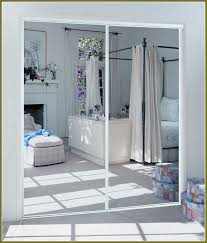 image mirrored sliding closet doors toronto. Mirror Sliding Closet Doors Toronto Image Mirrored