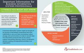 masters in business information systems mis programs masters in business information systems