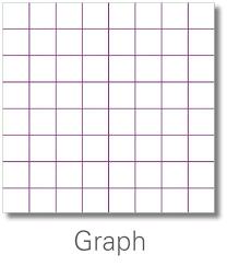 6 X 6 Graph Paper Rome Fontanacountryinn Com