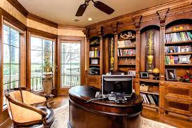 luxury home office design. Home Office Concept Luxury Design Of Exemplary Ideas Pictures Boconcept O