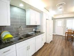 replace kitchen countertops updates for your laminate without replacing them how much does it cost to