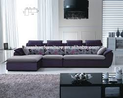 Latest Corner Sofa Design, Latest Corner Sofa Design Suppliers and  Manufacturers at Alibaba.com