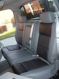leather seats back interior jpg