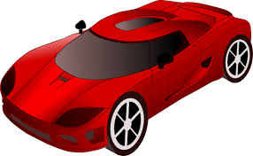 blue sports car clipart.  Blue Car Clipart 3103516 License Personal Use To Blue Sports T